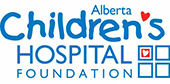 Alberta Children's Hospital Foundation