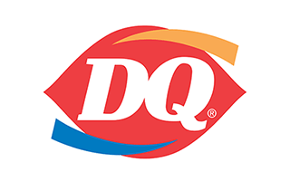 Logo - Dairy Queen
