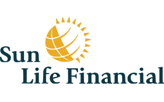 Logo - Sun Life Financial