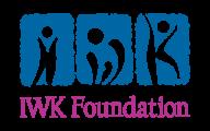 Logo - IWK Foundation