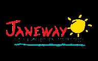 Janeway Children's Hospital Foundation Logo