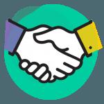 Icon - Partners