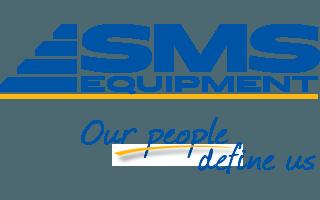Logo - SMS
