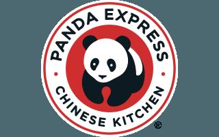 Logo - Panda