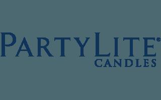 Logo - PartyLite