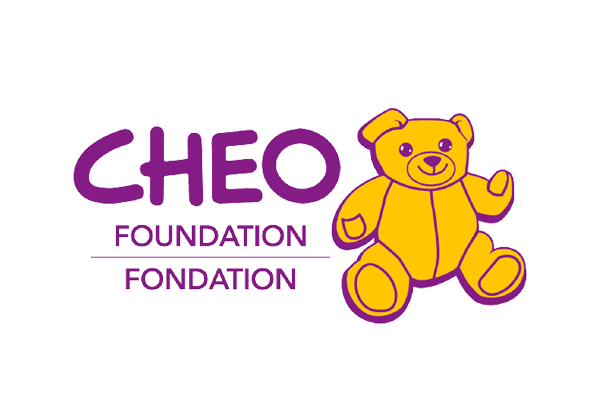 CEHO Foundation Logo