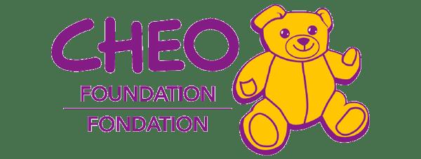 CHEO Foundation