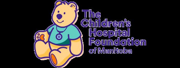 The Children's Hospital Foundation of Manitoba