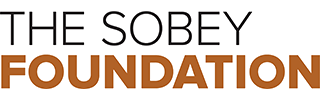 The Sobey Foundation Logo