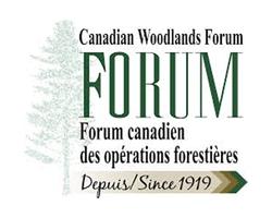 Canadian Woodlands