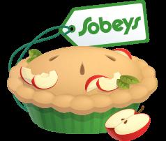 Sobeys Gift