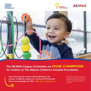 CCHF remax huge champions instagram social card