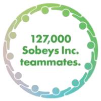 Sobeys teammates icon