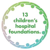 Sobeys hospital icon