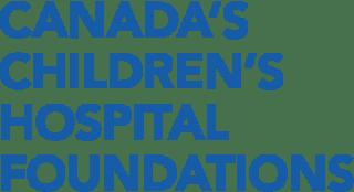 cchf-logo 2